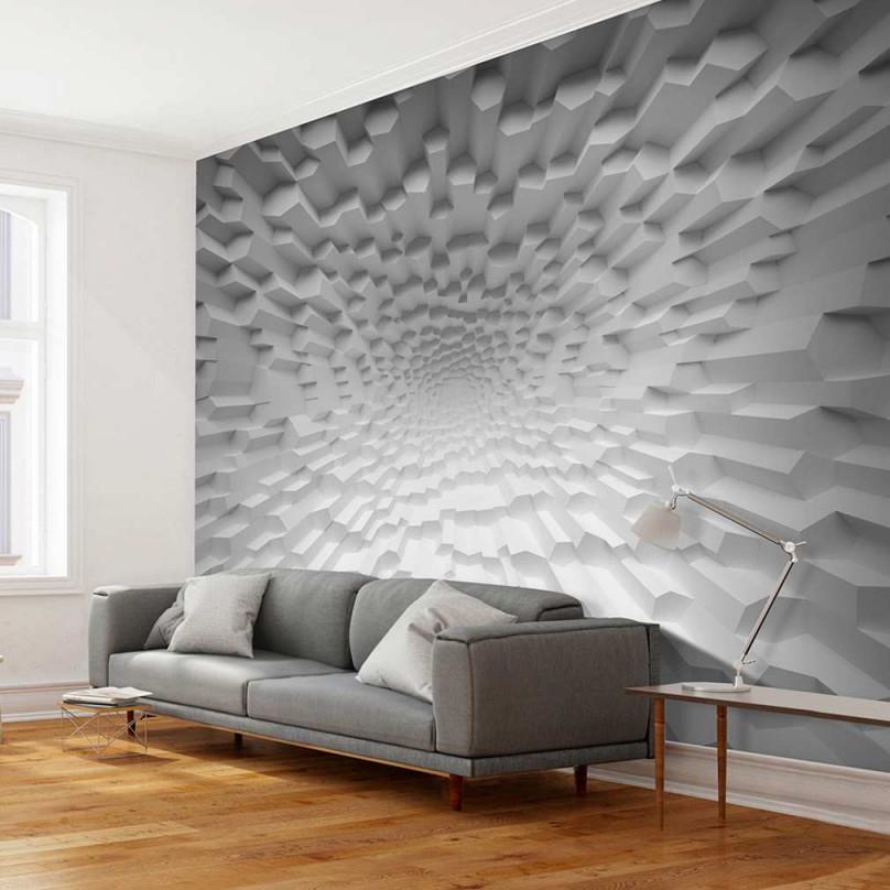 Fototapete Wohnzimmer 3D Genial Vliestapete Schlafzimmer von Fototapete Wohnzimmer Ideen Photo