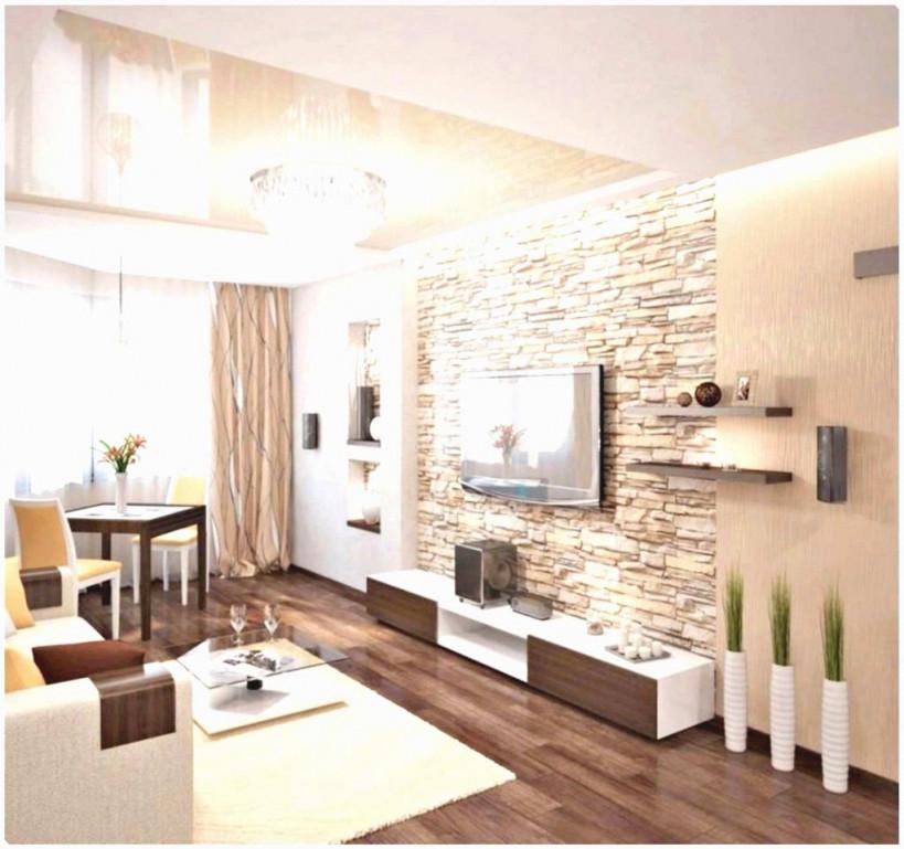 Fototapete Wohnzimmer 3D Reizend Fototapete Wohnzimmer von Moderne Fototapeten Für Wohnzimmer Bild