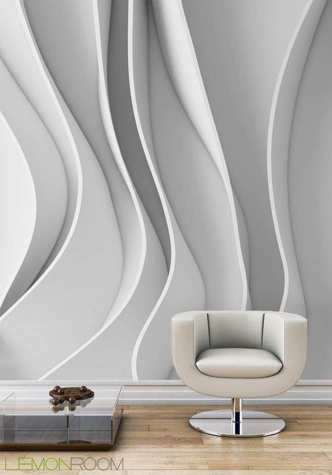 Fototapeten Wohnzimmer Luxus Wandtapete Wohnzimmer Schön Wn von Moderne Fototapeten Für Wohnzimmer Bild