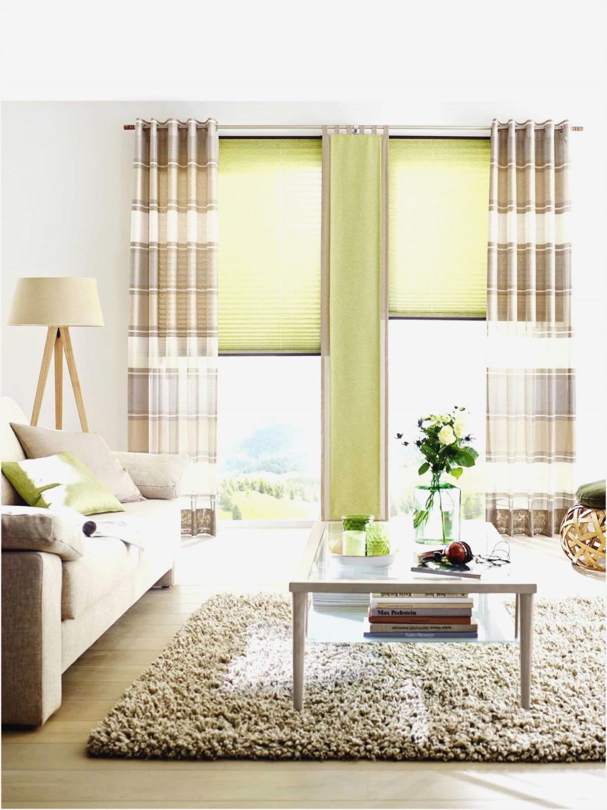 Gardinen Dekorationsvorschläge Wohnzimmer Modern von Gardinen Dekorationsvorschläge Wohnzimmer Modern Photo
