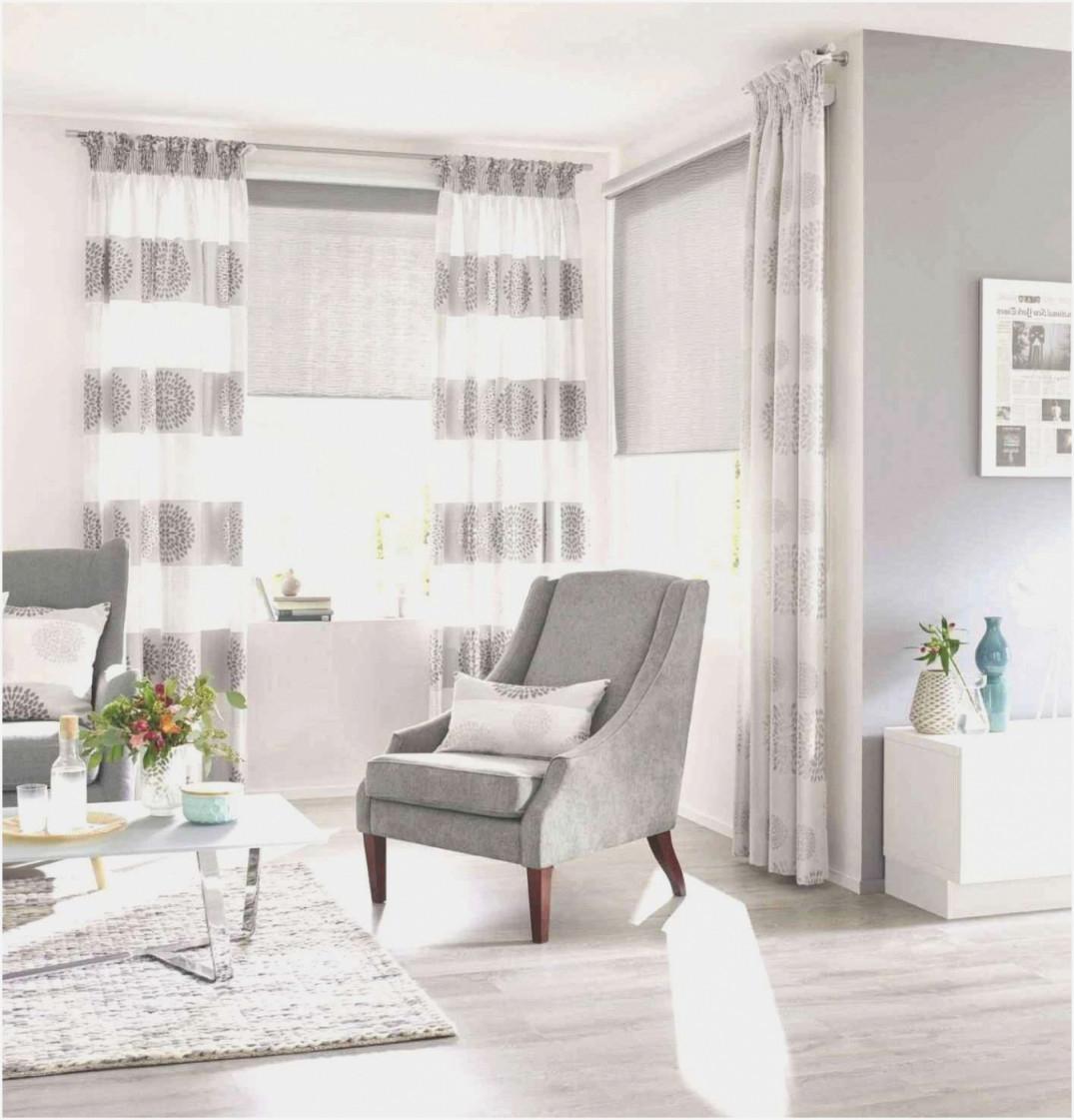 Gardinen Esszimmer Rustikal – Caseconrad von Gardinen Set Wohnzimmer Modern Photo