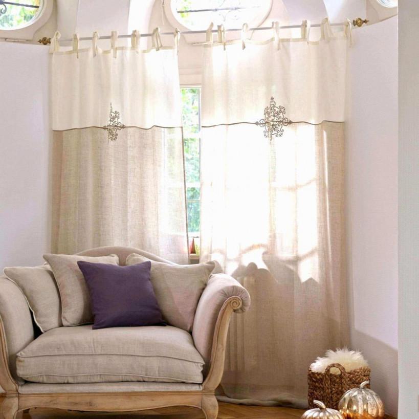 Gardinen Für Balkontür Und Fenster Frisch Luxus Gardinen Für von Luxus Gardinen Für Wohnzimmer Bild