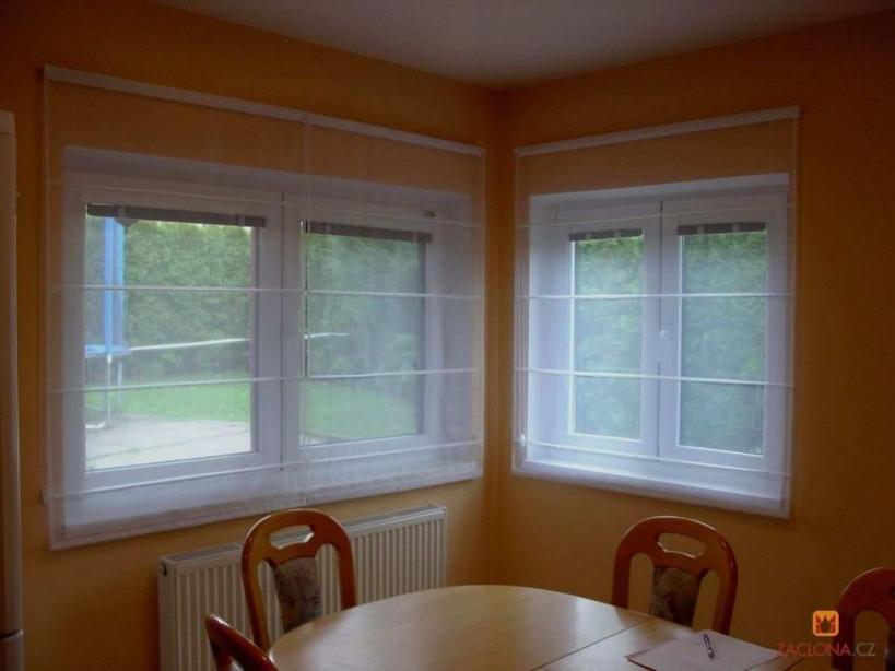 Gardinen Ideen Für Kleine Fenster Reizend Fenster Gardinen von Gardinen Ideen Wohnzimmer Kleine Fenster Photo