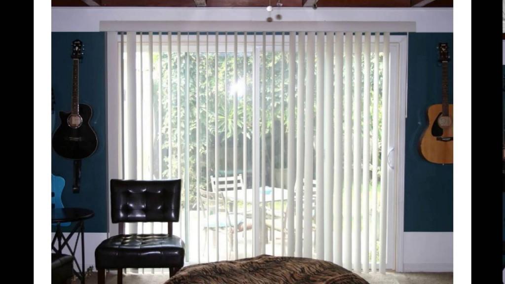 Gardinen Ideen Wohnzimmer von Fenstergestaltung Wohnzimmer Ohne Gardinen Photo