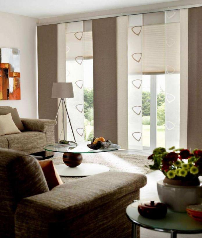 Gardinen Im Landhausstil Frisch Wohnzimmer Ideen von Landhausstil Gardinen Wohnzimmer Photo