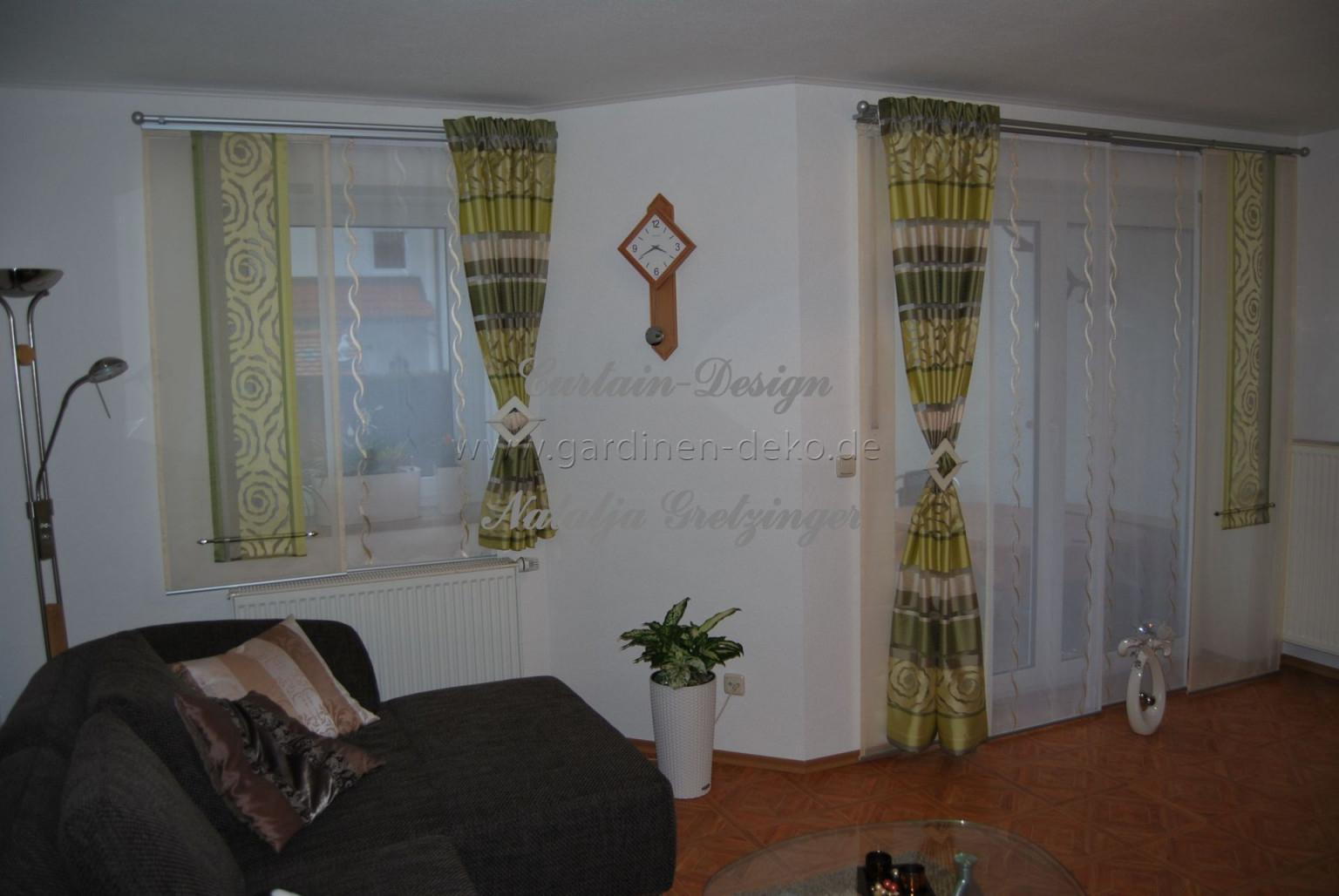 Gardinen K Rzen Preise Archives  Wohnzimmermöbel Ideen von Wohnzimmer Gardinen Modern Kurz Bild