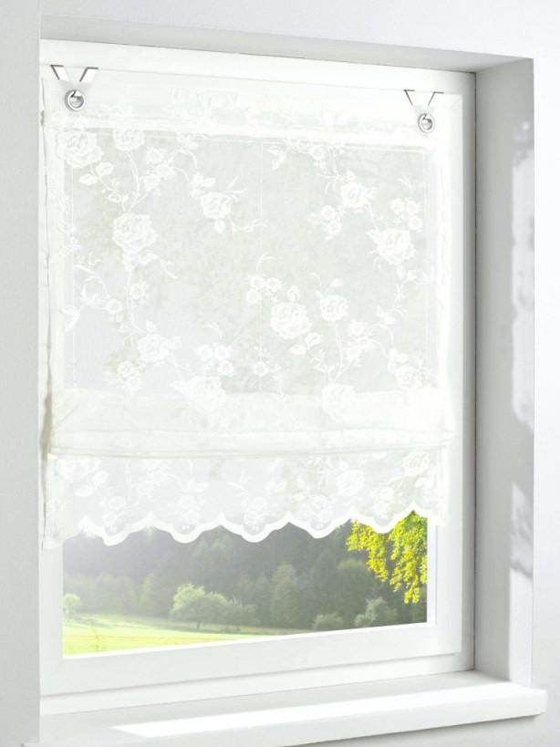 Gardinen Kleine Fenster Einzigartig Fenster Gardinen Rollos von Gardinen Wohnzimmer Kleine Fenster Photo