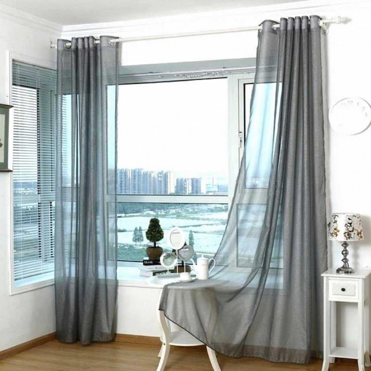 Gardinen Kurz Modern Luxus 37 Luxus Von Gardinen Wohnzimmer von Wohnzimmer Gardinen Grau Modern Photo