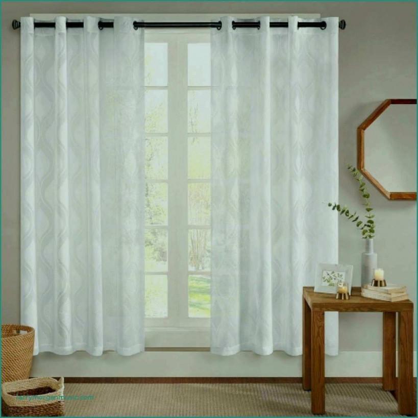 Gardinen Mit Muster Luxus Elegant Fenster Gardinen von Luxus Gardinen Wohnzimmer Photo