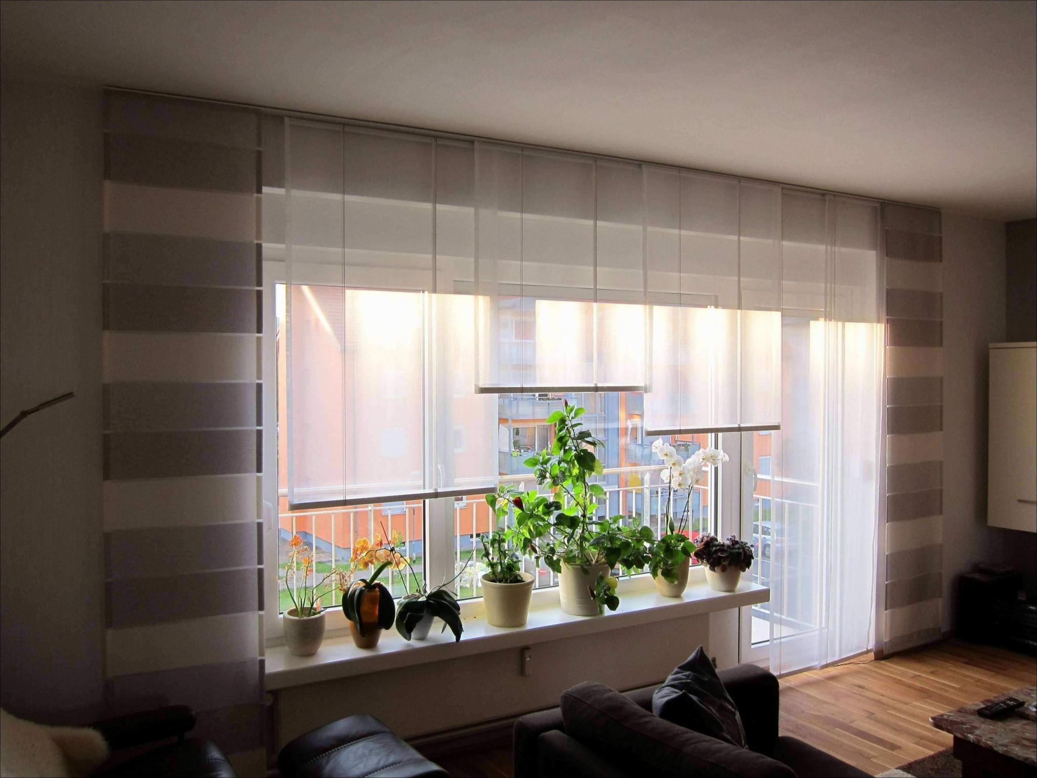 Gardinen Modelle Für Wohnzimmer Genial Gardinen Für Kleine von Gardinen Wohnzimmer Kleine Fenster Bild