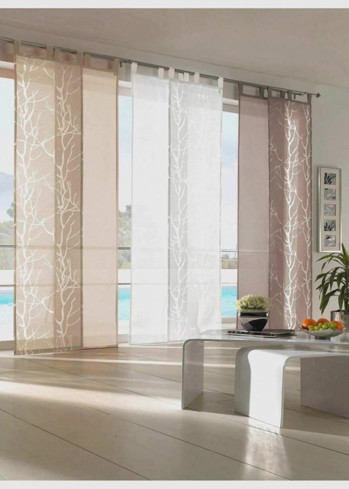 Gardinen Modelle Für Wohnzimmer Luxus 50 Oben Von Von von Gardinen Modelle Für Wohnzimmer Bild