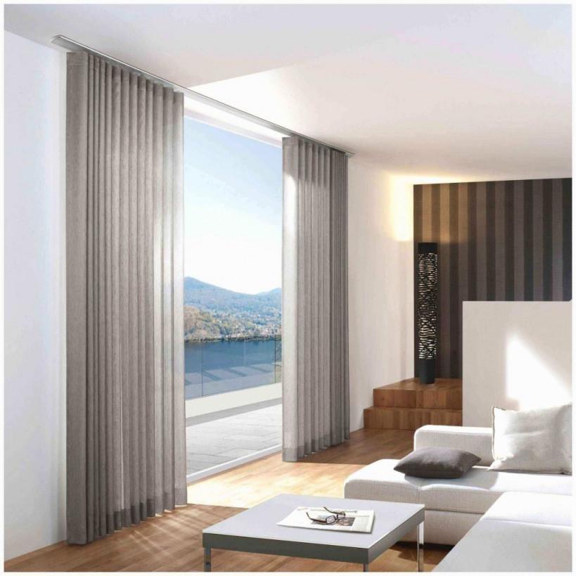 Gardinen Modern Ideen Genial Einzigartig Gardinen Wohnzimmer von Gardinen Für Wohnzimmer Modern Photo