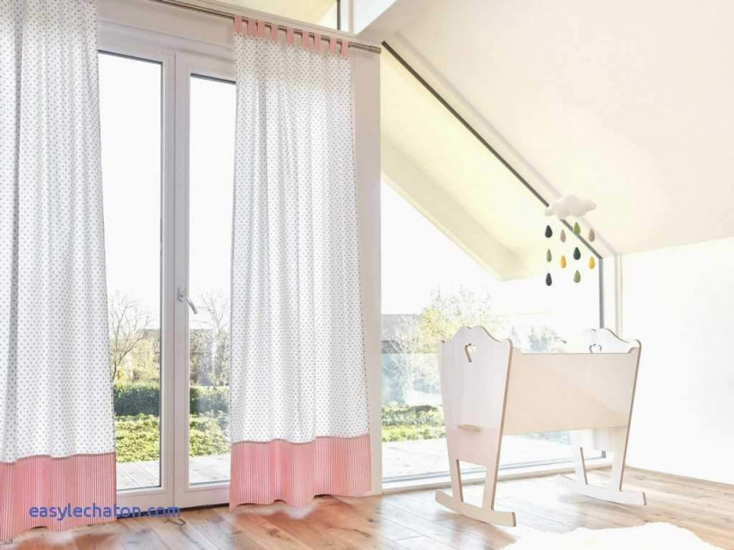 Gardinen Set Wohnzimmer Inspirierend 40 Oben Von Von Fenster von Gardinen Set Wohnzimmer Modern Photo