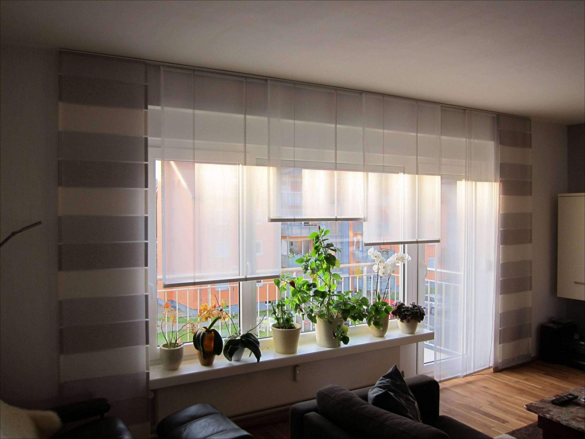 Gardinen Stores Für Wohnzimmer Einzigartig 36 Genial von Gardinen Stores Für Wohnzimmer Bild