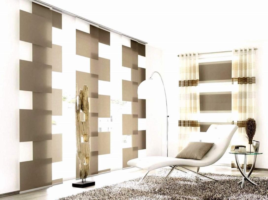 Gardinen Wohnzimmer Design – Caseconrad von Design Gardinen Wohnzimmer Bild