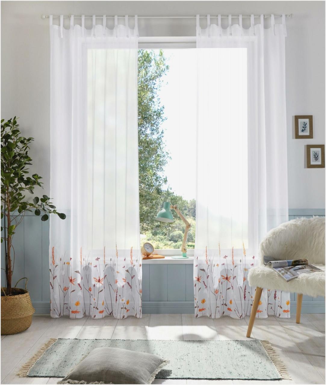 Gardinen Wohnzimmer Gardinenstoffe Englischer Englische von Landhaus Gardinen Wohnzimmer Bild
