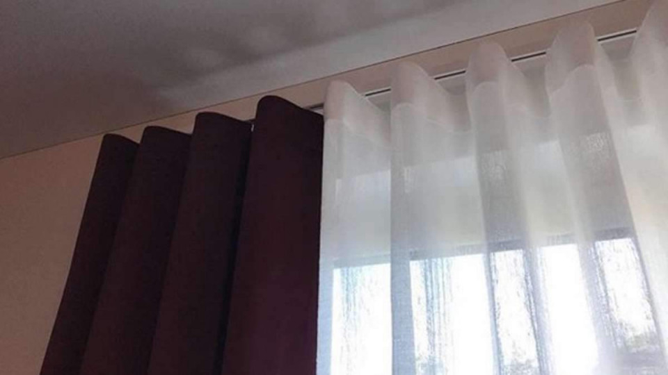 Gardinen Wohnzimmer Kräuselband Genial Genial Gardinen von Wohnzimmer Gardinen Mit Kräuselband Bild