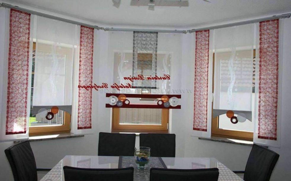 Gardinen Wohnzimmer Kurz Modern Genial 50 Einzigartig Von von Wohnzimmer Gardinen Modern Kurz Bild