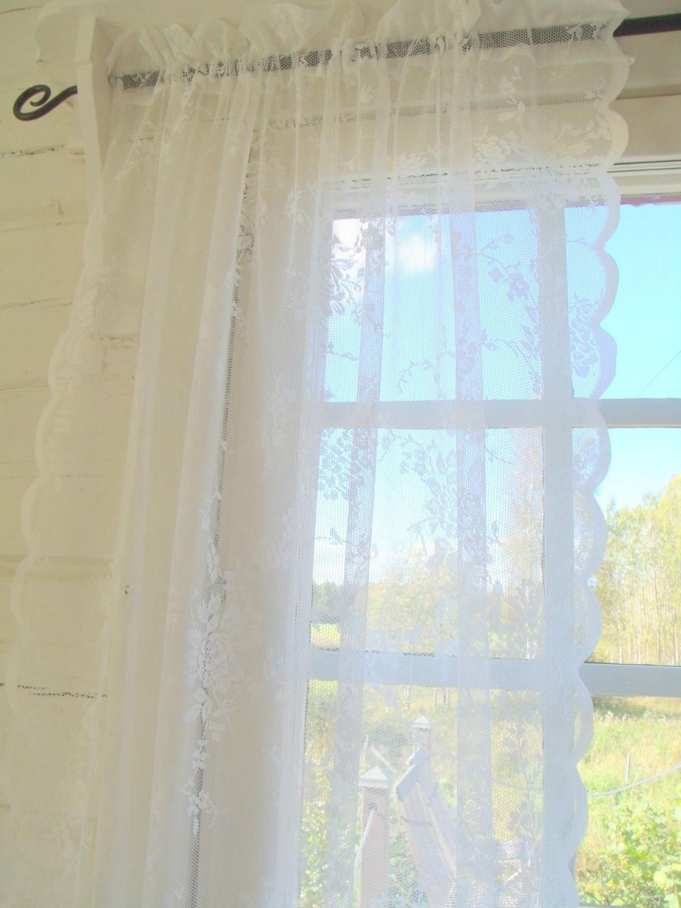Gardinen Wohnzimmer Vintage  Living Room Remodel Curtains von Vintage Gardinen Wohnzimmer Bild