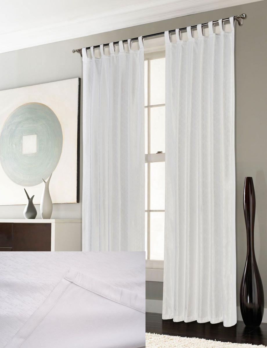 Gardinen Wohnzimmer Weiß Blickdicht  Decor Home Decor Home von Gardinen Wohnzimmer Blickdicht Photo
