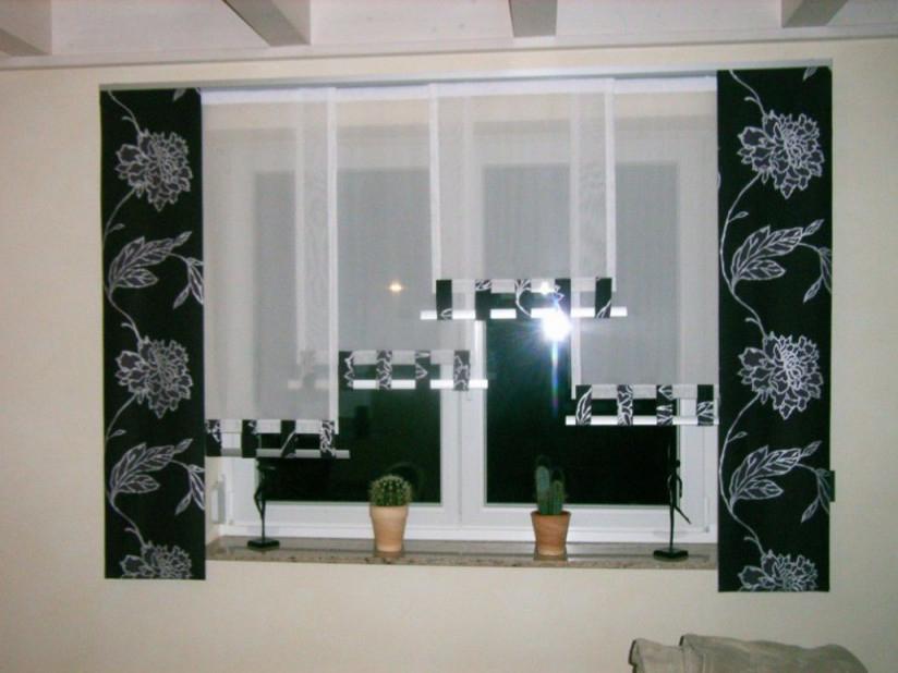 Gardinen1030X772 (1030×772)  Gardinen Wohnzimmer von Leichte Gardinen Wohnzimmer Bild