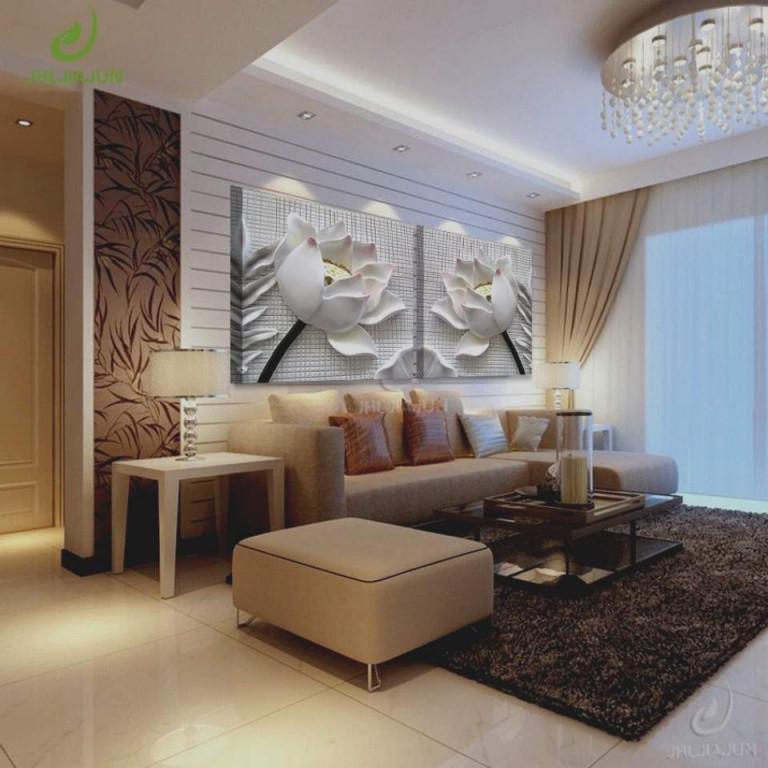 Gemälde Wohnzimmer Inspirierend Moderne Bilder Fur von Bilder Gemälde Für Wohnzimmer Photo