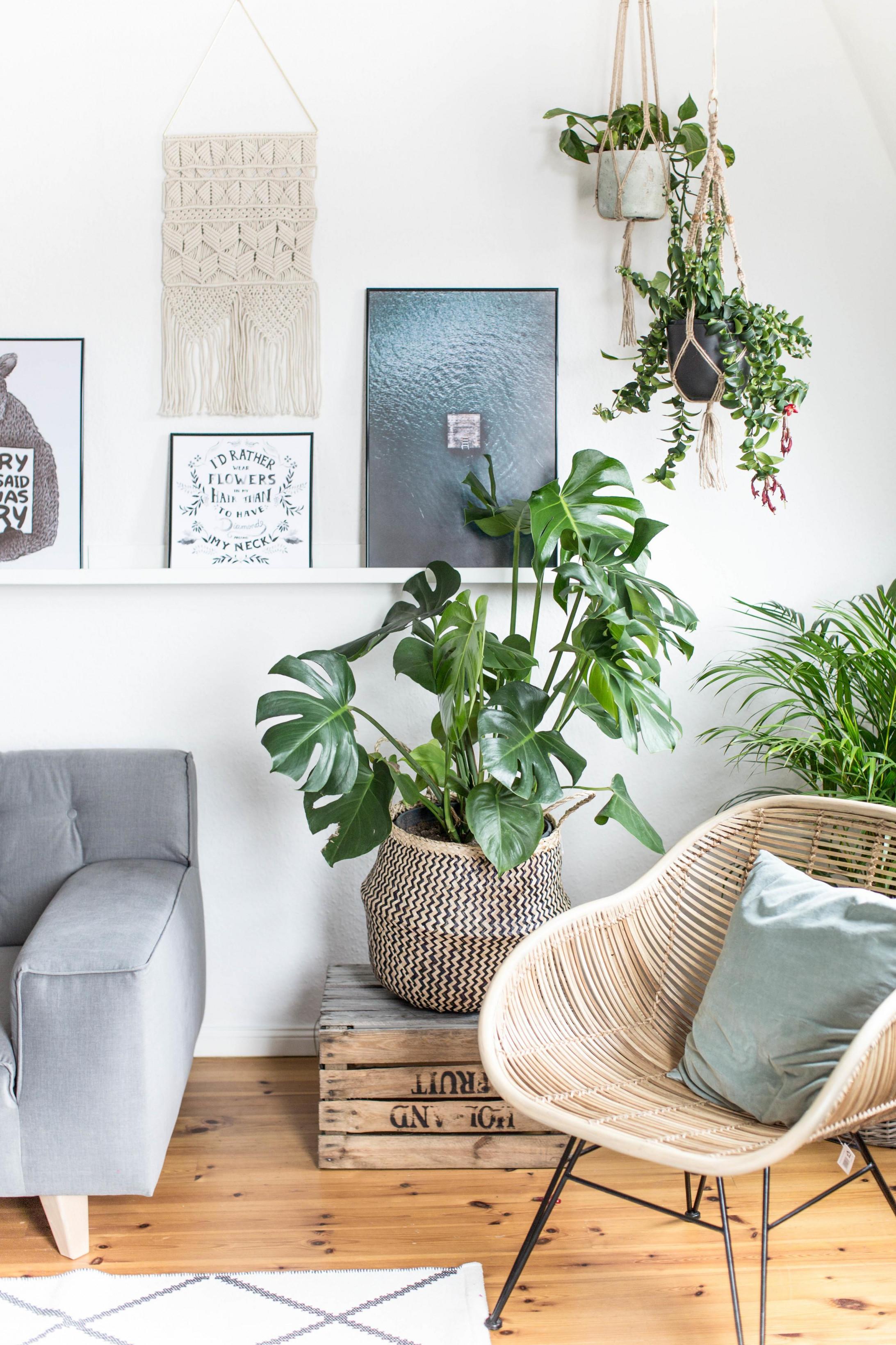 Gemütliches Wohnzimmer So Schaffst Du Eine Kuscheloase von Wohnzimmer Ecke Einrichten Photo