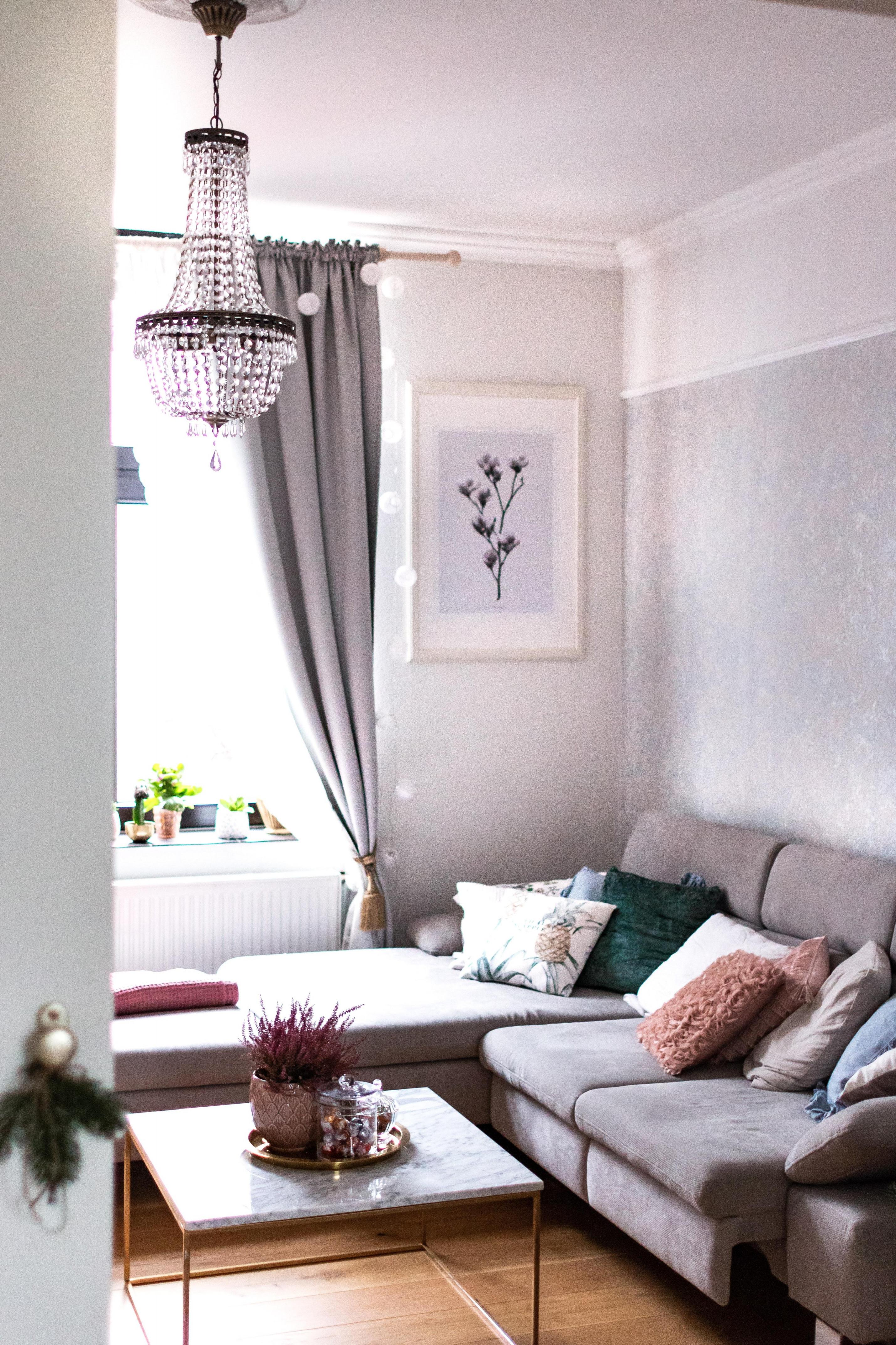 Gemütliches Wohnzimmer So Schaffst Du Eine Kuscheloase von Wohnzimmer Einrichten Gemütlich Photo