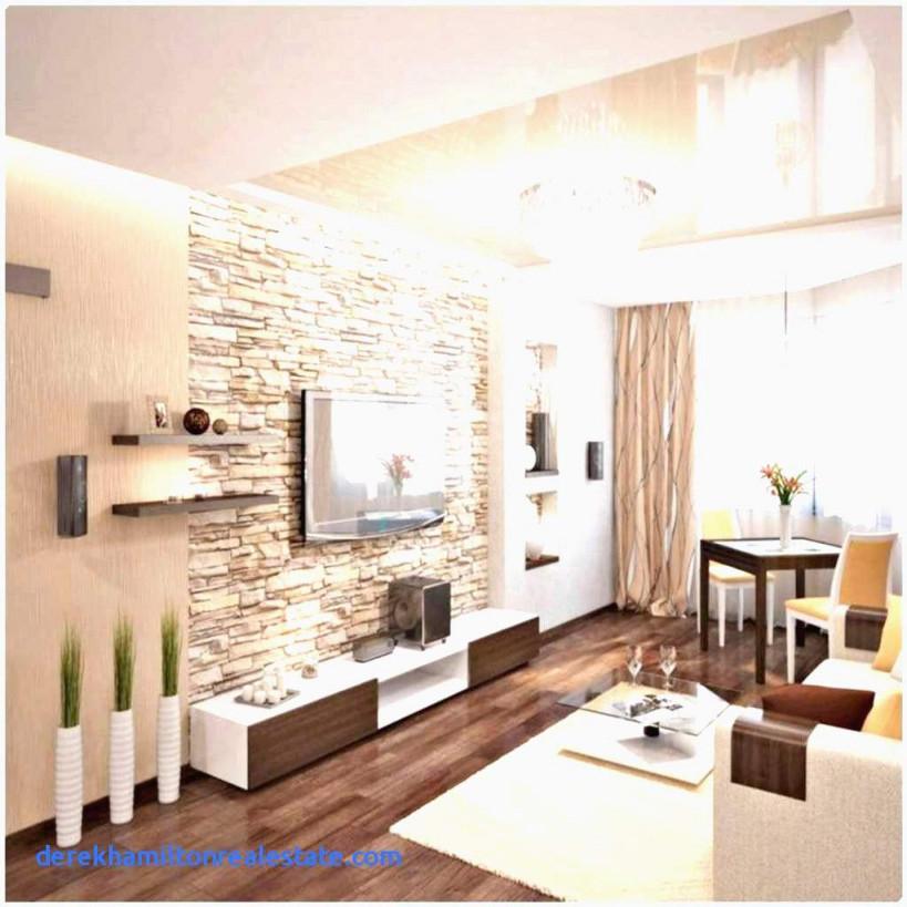 Gestaltung Wohnzimmer Schön Design Wohnzimmer Ideen Die von Ideen Gestaltung Wohnzimmer Bild