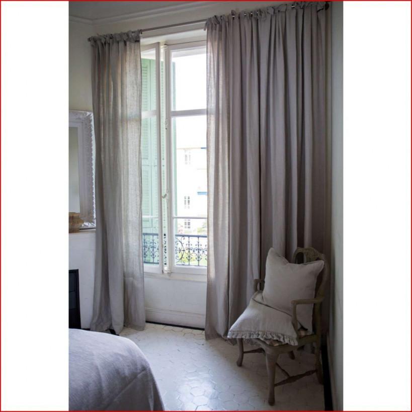 Grau Luxuriös 30 Inspirierend Gardinen Grau Beige Stock von Gardinen Wohnzimmer Beige Bild