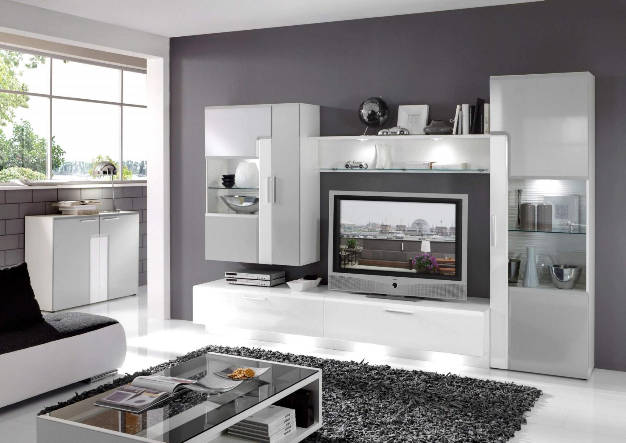 Grau Weiß Wohnzimmer Reizend Einzigartig Wohnzimmer Grau von Wohnzimmer Einrichten Grau Weiß Bild
