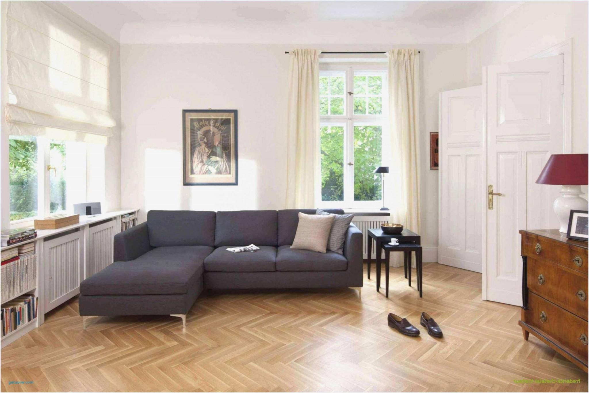Groes Langes Wohnzimmer Einrichten  Wohnzimmer  Traumhaus von Langes Wohnzimmer Einrichten Bild