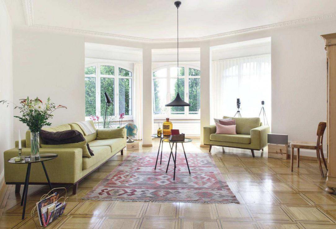 Große Led Deckenleuchte Luxus Neu Großes Wohnzimmer von Deckenleuchte Großes Wohnzimmer Photo