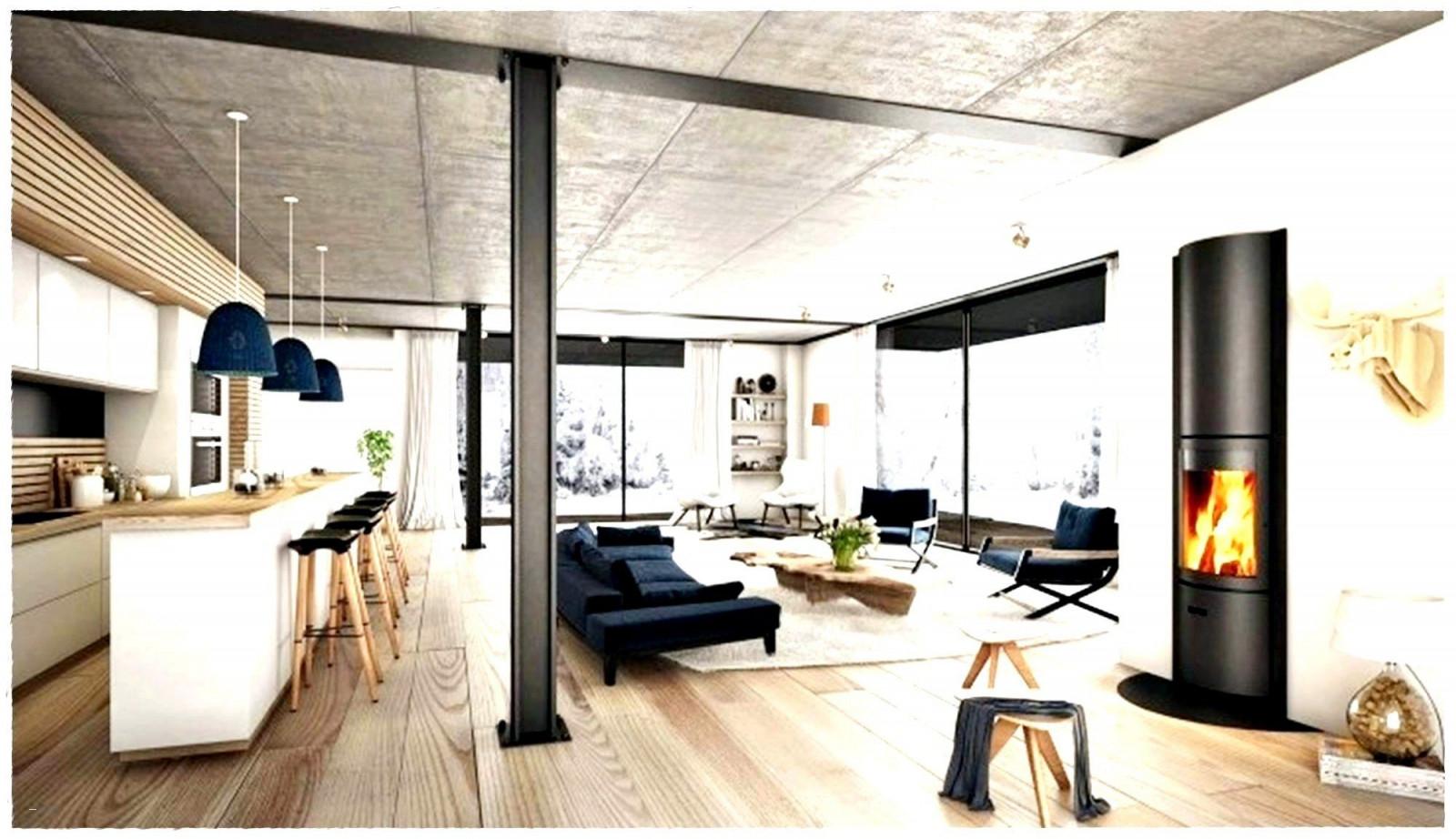 Großes Wohnzimmer Bild  Wohnzimmer Design Wohnzimmer von Großes Wohnzimmer Modern Einrichten Photo