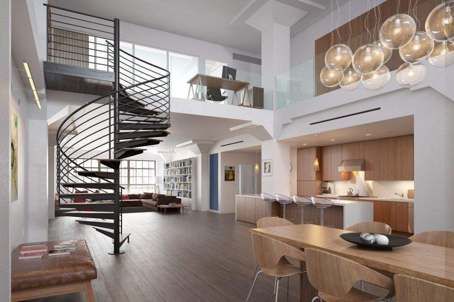 Großes Wohnzimmer Einrichten Luxus Wohnzimmer Einrichtung von Großes Wohnzimmer Einrichten Photo