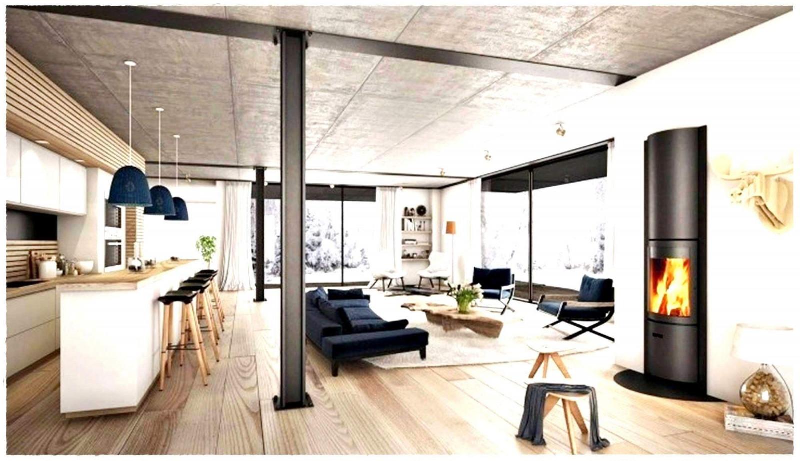 Großes Wohnzimmer Einrichten Reizend Genial Weißes von Großes Wohnzimmer Einrichten Ideen Bild