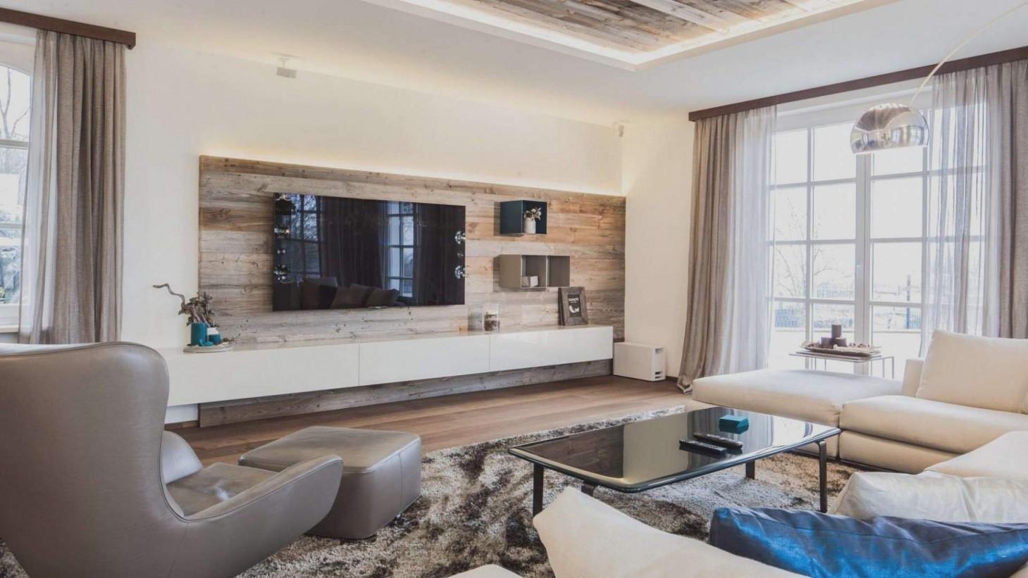 Großes Wohnzimmer Einrichten  Wohnzimmer Modern Einrichten von Großes Wohnzimmer Modern Einrichten Photo