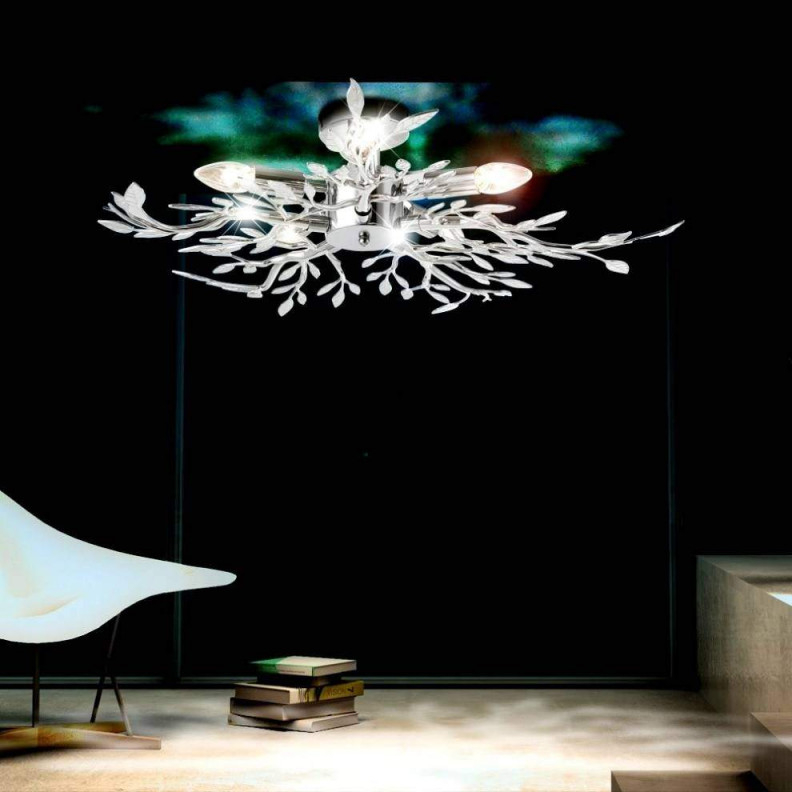Hängeleuchte Wohnzimmer Frisch Wohnzimmer Lampe Hängend Holz von Wohnzimmer Lampe Hängend Holz Bild
