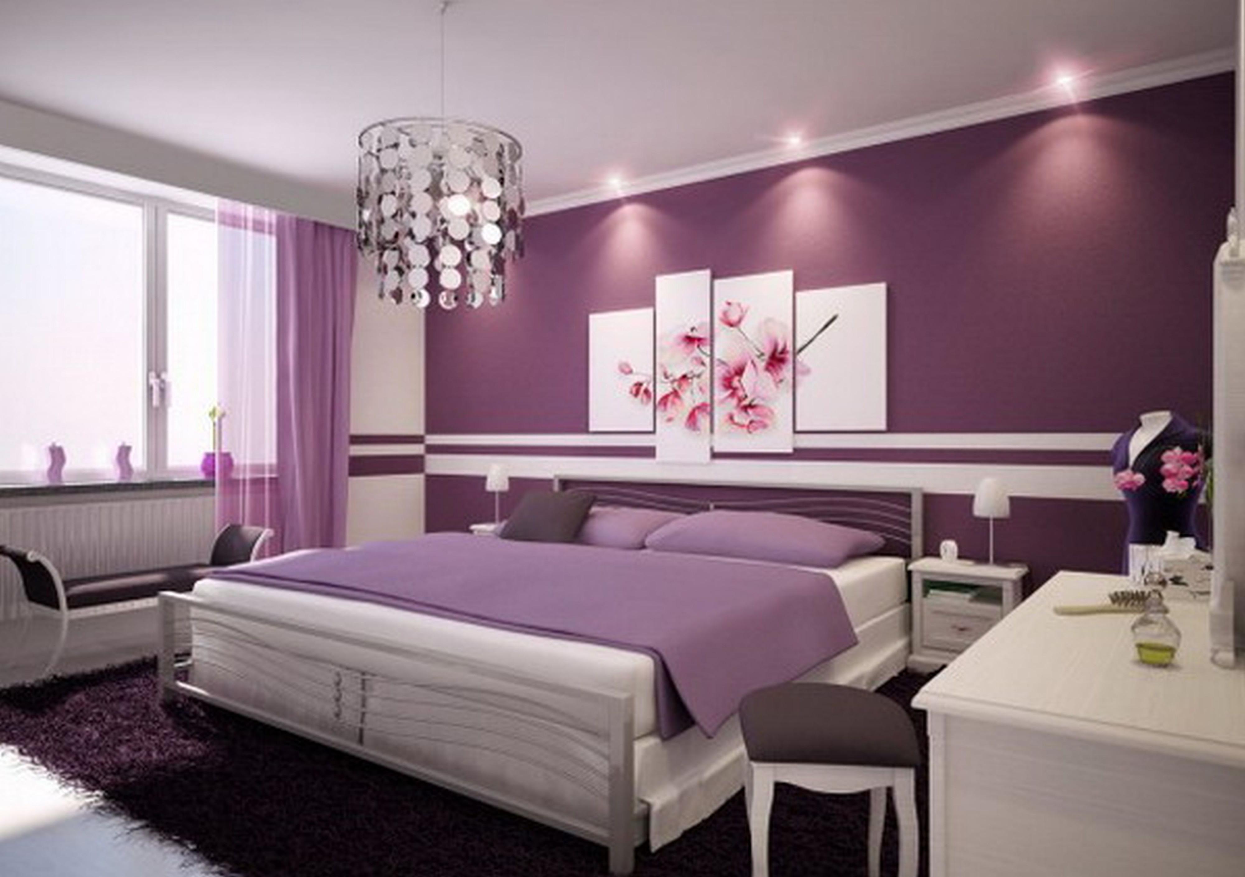 Haus Malerei Designs Und Farben Die Äußere Zauberstab Malen von Maler Ideen Wohnzimmer Bild