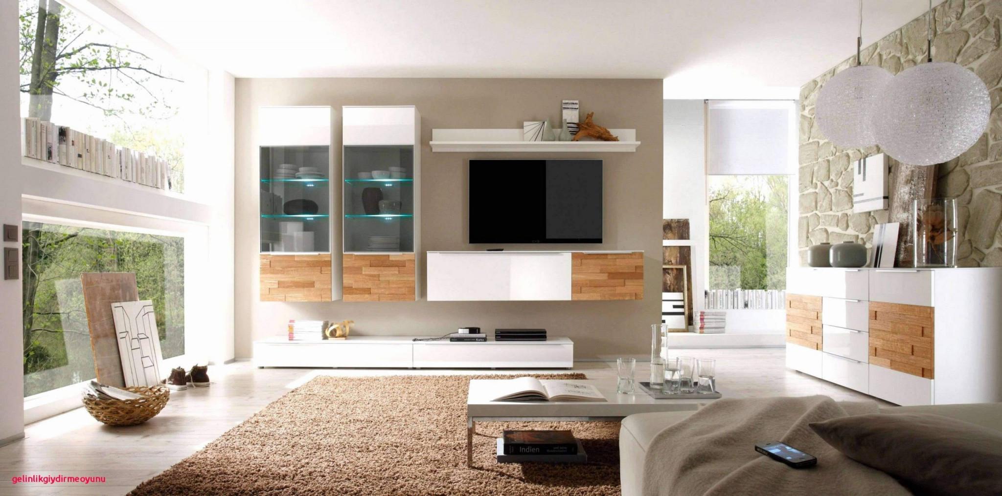 Haus Mit Galerie Im Wohnzimmer Frisch Deko Ideen Wohnzimmer von Deko Wohnzimmer Holz Photo