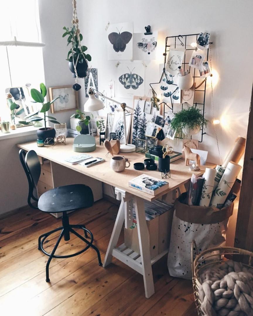 Hausdekor Schlafzimmer Wohnung Einrichten Dekoration von Wohnideen Wohnzimmer Deko Bild