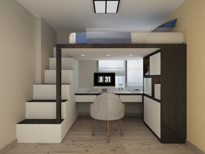 Hausdekoration Wohnung Hausdekor Wohnideen Dekoration von Wohnideen Wohnzimmer Deko Bild