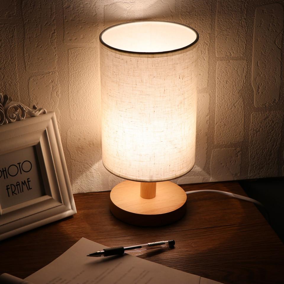Himalaya Salz Lampe Wohnzimmer Schlafzimmer Neu Lamps Home von Diy Wohnzimmer Lampe Photo