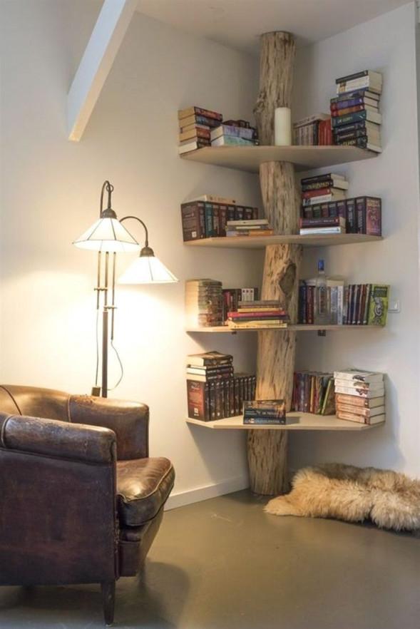 Holz Deko Wohnzimmer  Home Decor Decor Diy Home Decor von Wohnzimmer Holz Deko Photo