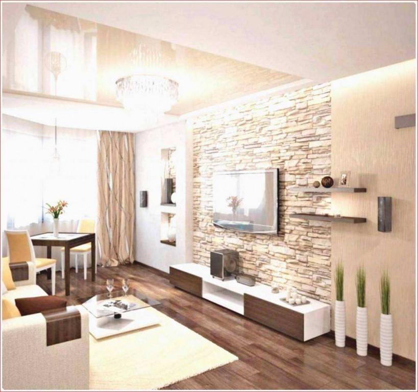 Holz Dekoration Modern Schön Best Holz Deko Wand Wohnzimmer von Wohnzimmer Deko Holz Photo