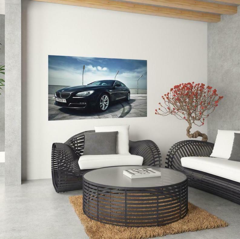 Home Décor Items 3Er Set Orientalische Wanddeko Wandbild von Orientalische Deko Wohnzimmer Bild