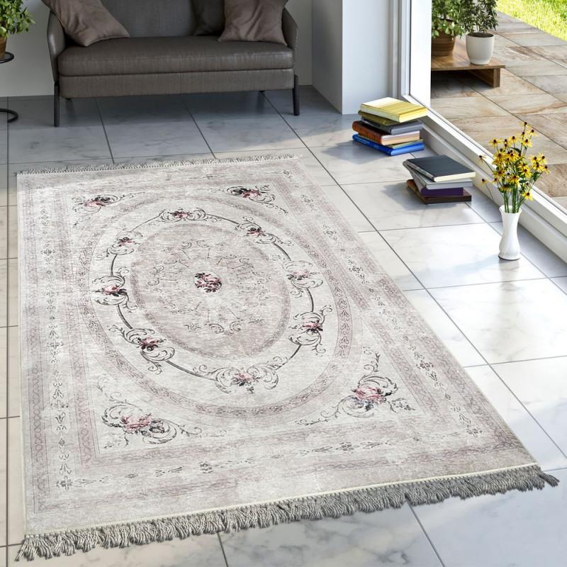 Home Furniture  Diy Designer Teppich Wohnzimmer Teppich von Wohnzimmer Teppich Beige Photo