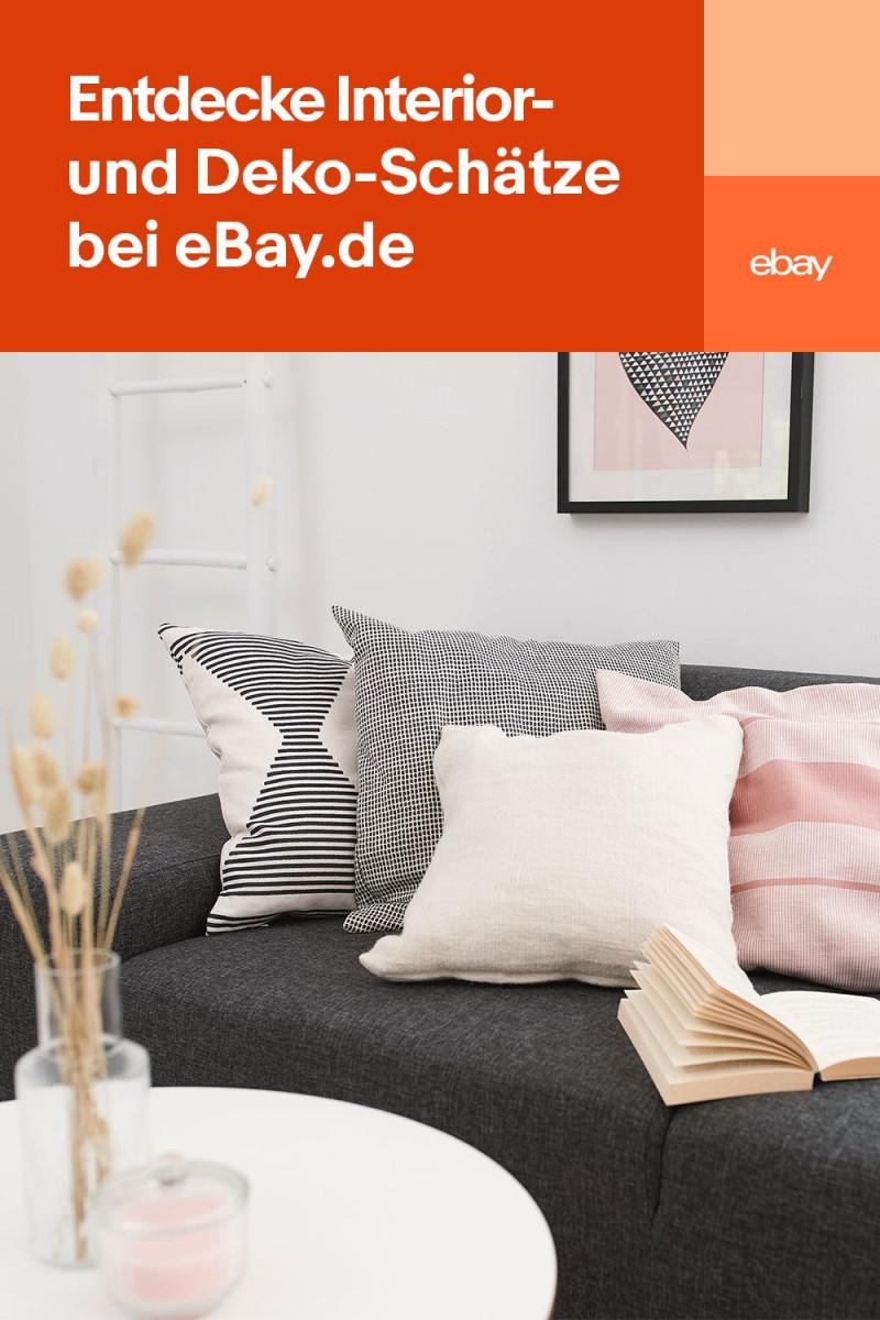 Ideen  Deko Wohnzimmer In 2020  Wohnzimmer Ideen Wohnung von Deko Möbel Wohnzimmer Photo