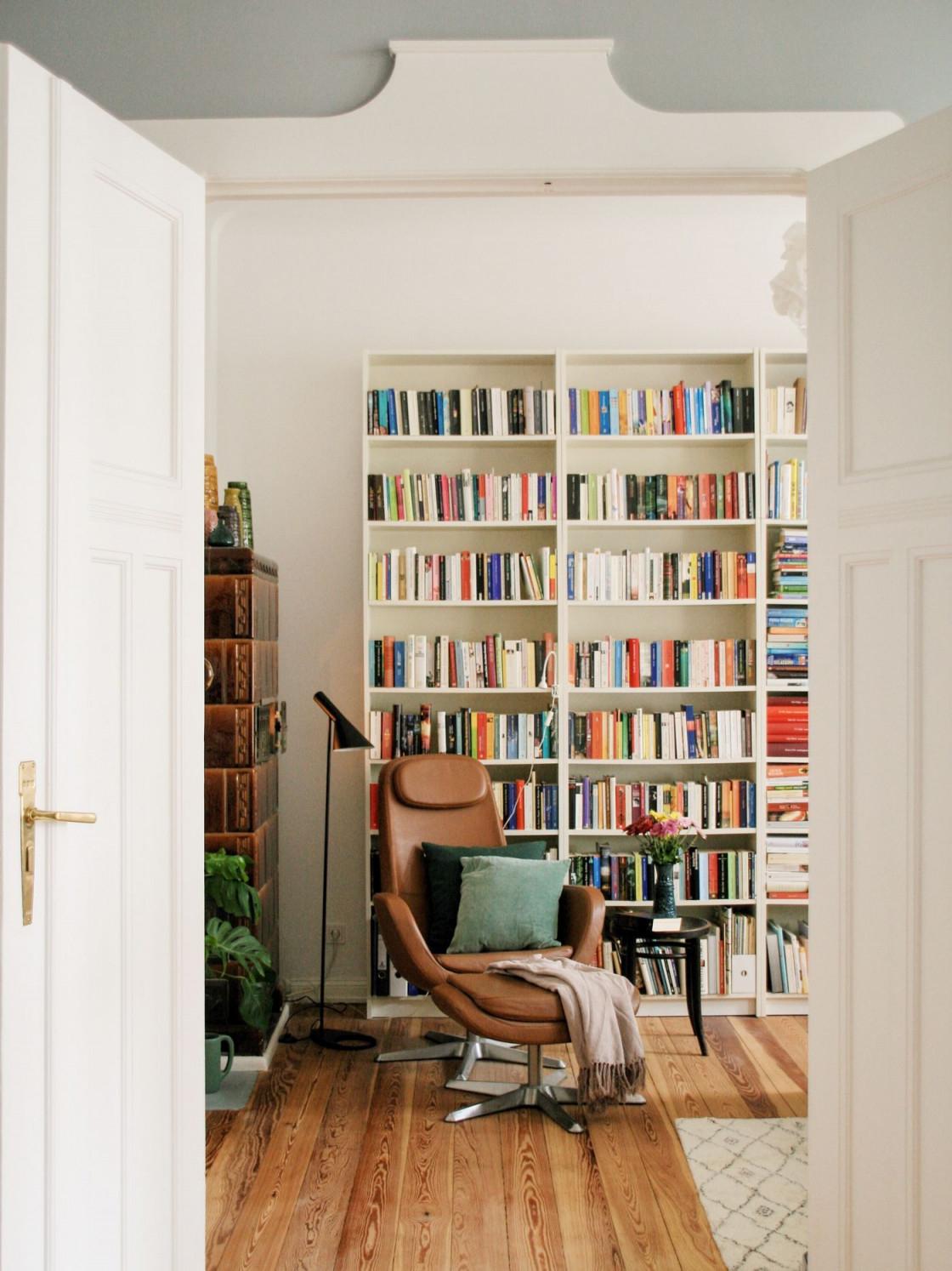Ideen Für Deine Leseecke Und Lesesessel von Leseecke Wohnzimmer Gestalten Photo