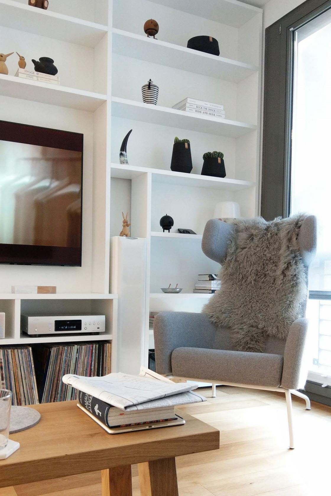 Ideen Für Die Tvwand Und Fernsehzimmer von Wohnzimmer Fernsehwand Gestalten Photo